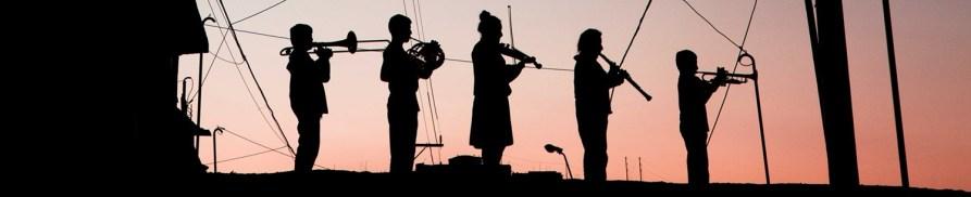 Sinfonia-por-el-peru-juan-diego-florez-concierto-viena-amigos.