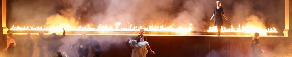 vídeo medea luigi cherubini teatro ginebra