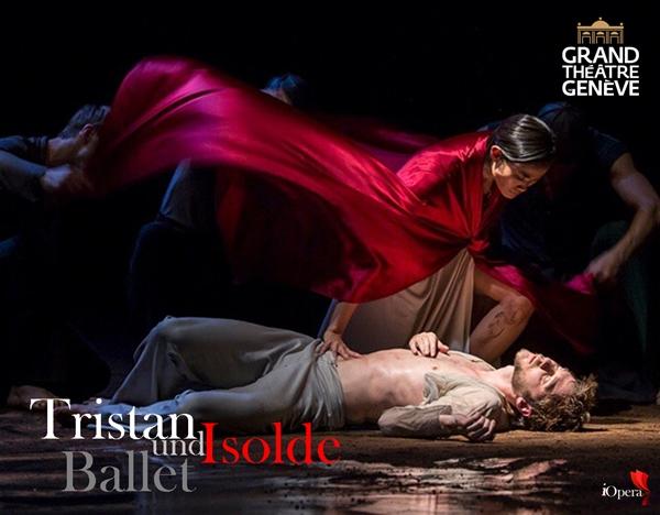 tristan und isolde ballet ginebra