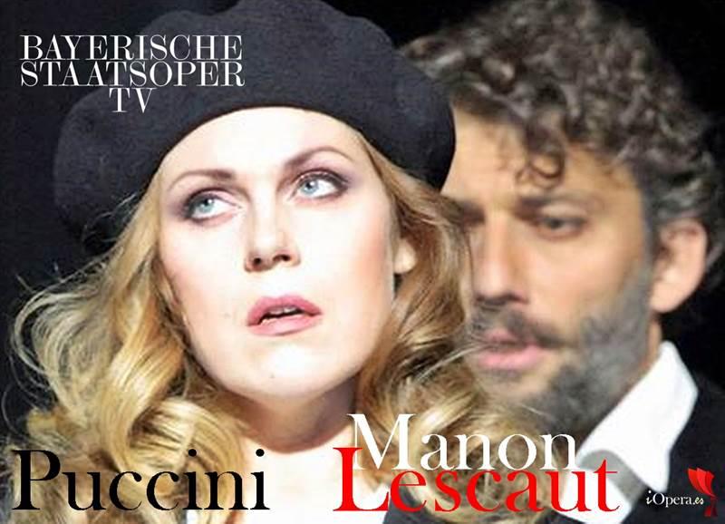 Kaufmann manon-lescaut puccini bayerische-staatsoper 2015