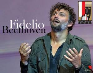 salzburgo festival 2015 Fidelio Beethoven Jonas kaufmann