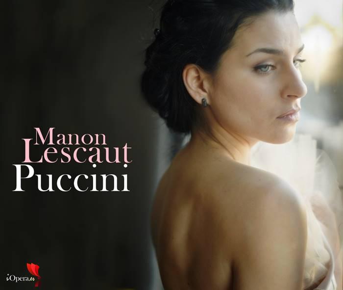 Manon Lescaut en Riga, desde la Ópera Nacional de Letonia, vídeo de la ópera de Puccini en la representación de marzo de 2016, con Asmik Grigorian