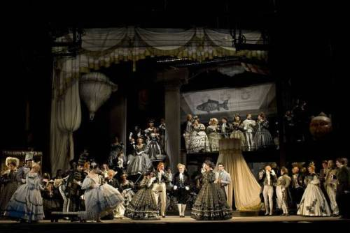 Roh les-contes-dhoffmann 2016 2017