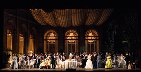 la-traviata-