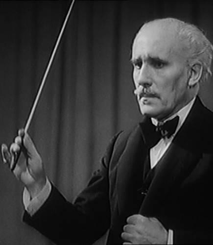 Arturo Toscanini Grandes intérpretes verdianos