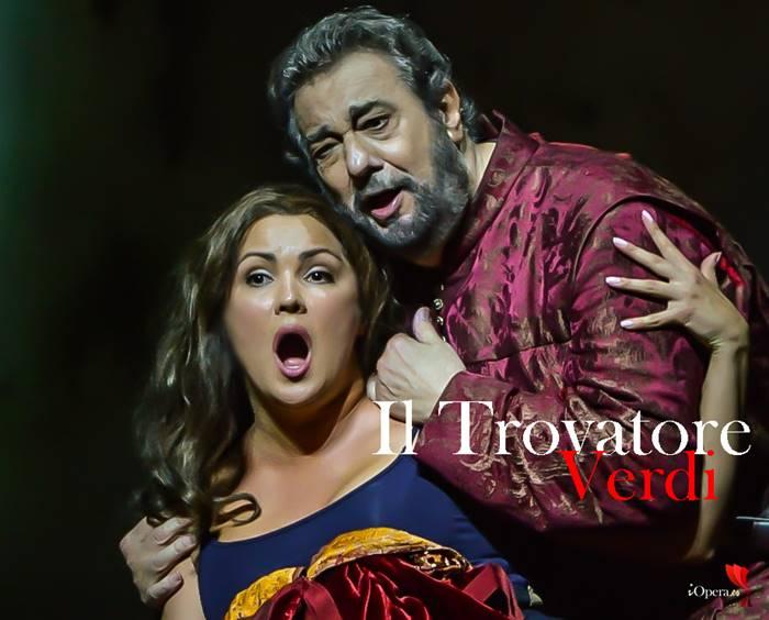 Il Trovatore en Salzburgo Domingo Netrebko Meli Gatti 2014