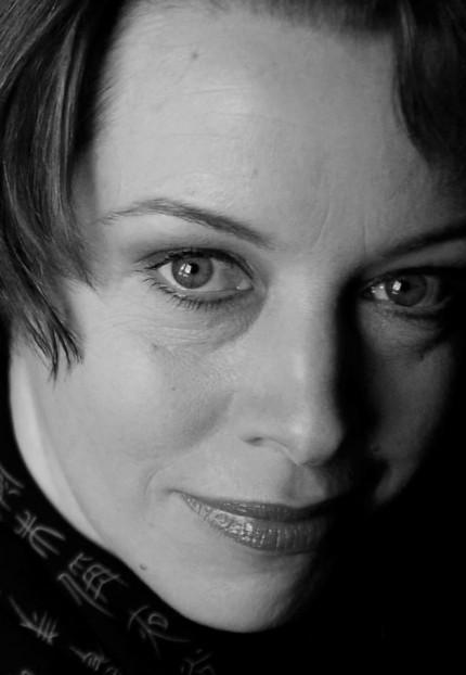 Nina Stemme canta Wagner en el Festival Verbier
