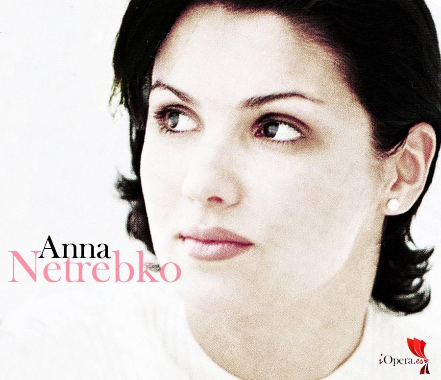 concierto-netrebko-y-pappano-anna_netrebko