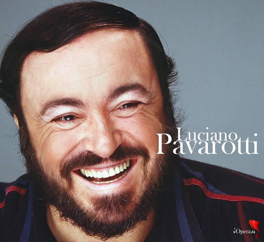 concierto-homenaje-a-pavarotti-monaco-2016