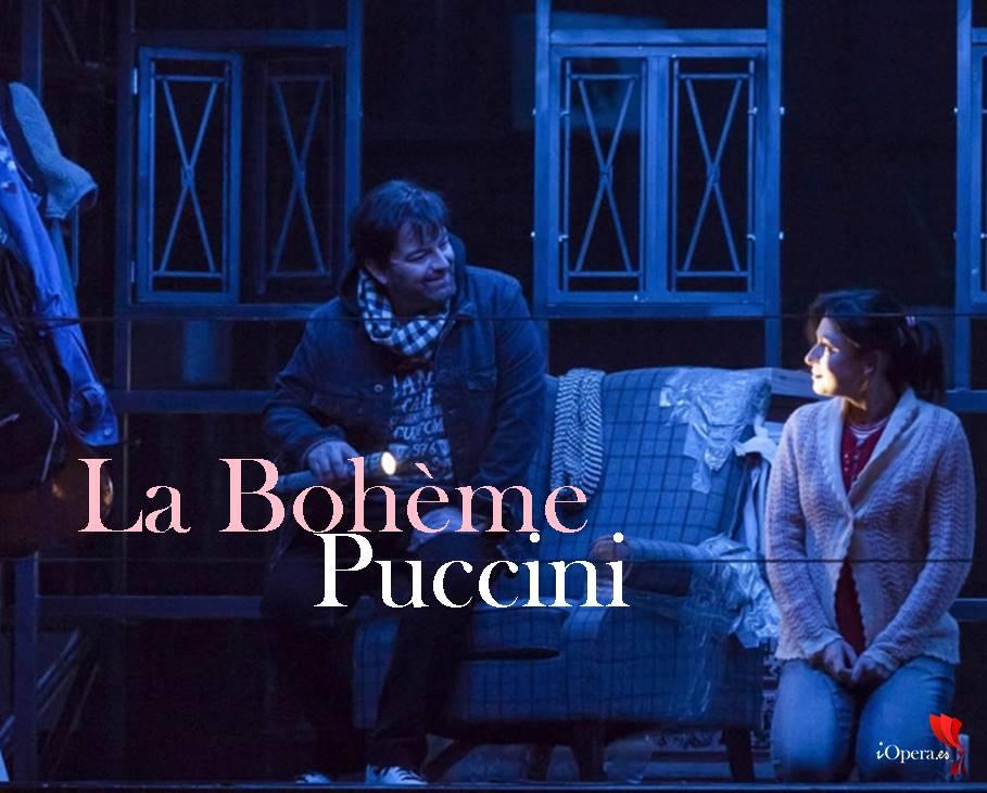 la-boheme-en-turin-noseda-120-aniversario-giacomo-puccini