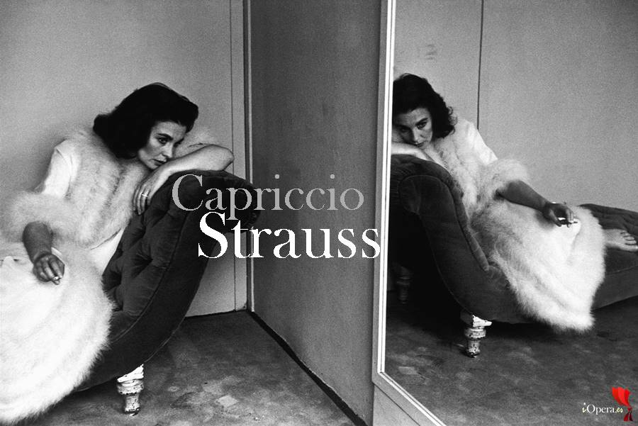 capriccio-de-richard-strauss-en-bruselas-video-la-monnaie-iopera