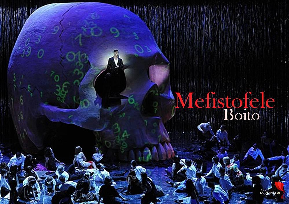 erwin-schrott-mefistofele-de-boito-en-baden-baden-arrigo-opera