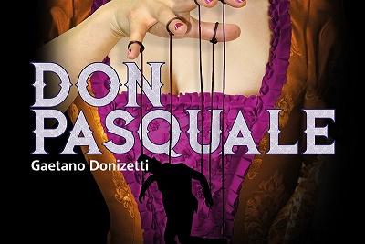 Don Pasquale ABAO programación temporada 2017 2018 ópera Bilbao