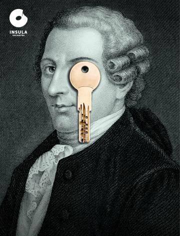 La Creación De Haydn Desde París Por La Fura Dels Baus Iopera