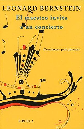 Cuánto sabes de música Desde la Sala filarmónica del Lincoln Center de Nueva York, vídeo de la lección magistral de Leonard Bernstein 1968