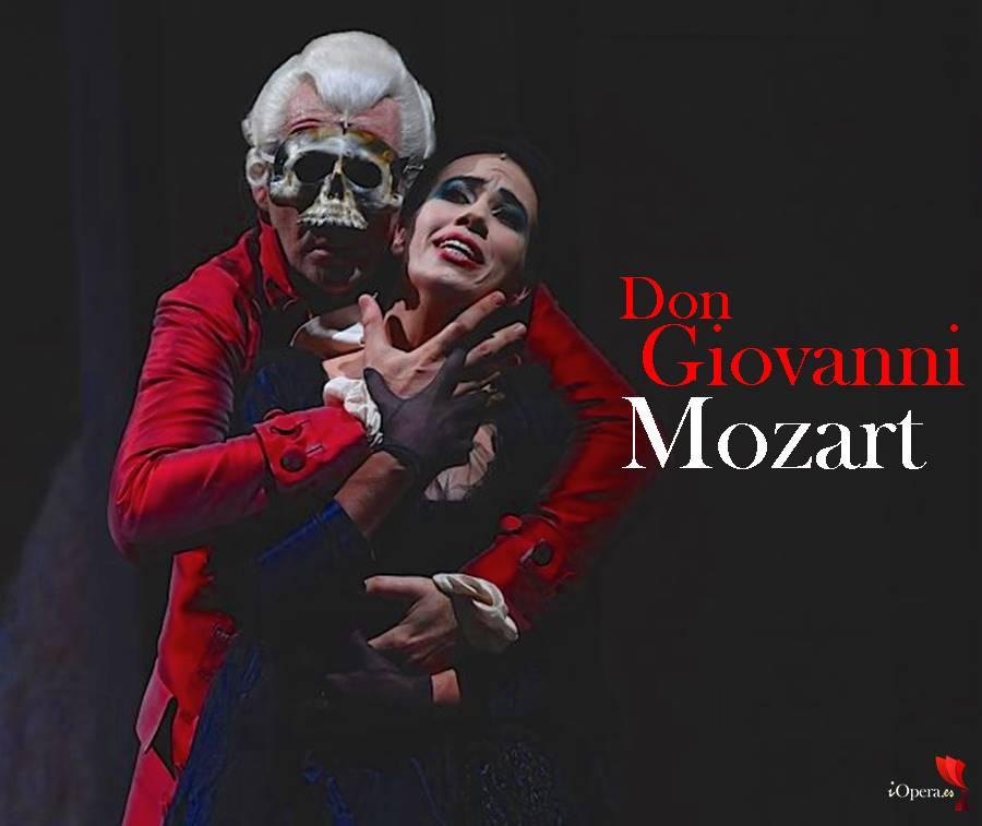Don-Giovanni-Spoleto60-Don-Giovanni-desde-el-Festival-de-Spoleto