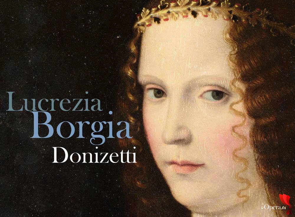 Lucrezia-Borgia-de-Donizetti-desde-San-Petersburgo