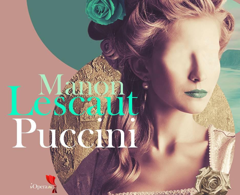 Manon Lescaut de Puccini en Lieja manon_lescaut