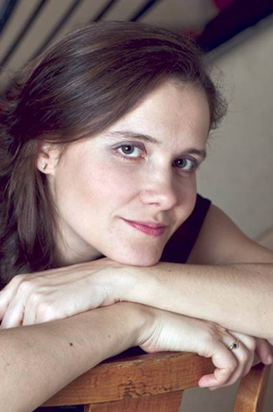 Sophie Karthäuser Leçons de Ténèbres de Lalande Michel-Richard-de-Lalande-Leçons-de-Ténèbres-Correspondances