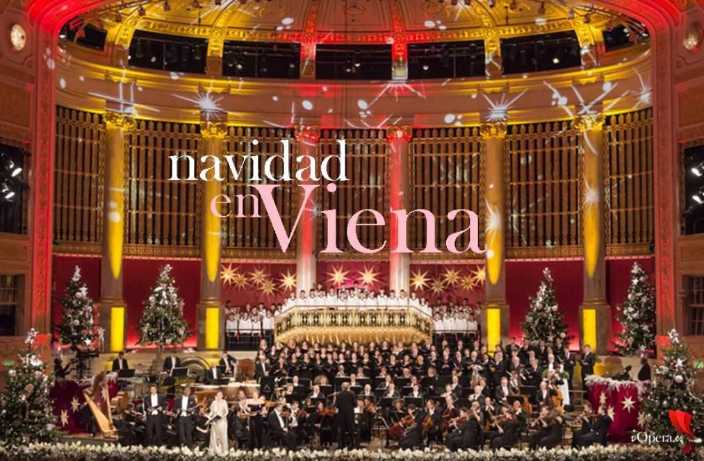 Navidad-en-Viena-2017-vídeo-concierto-Olga-Peretyatko
