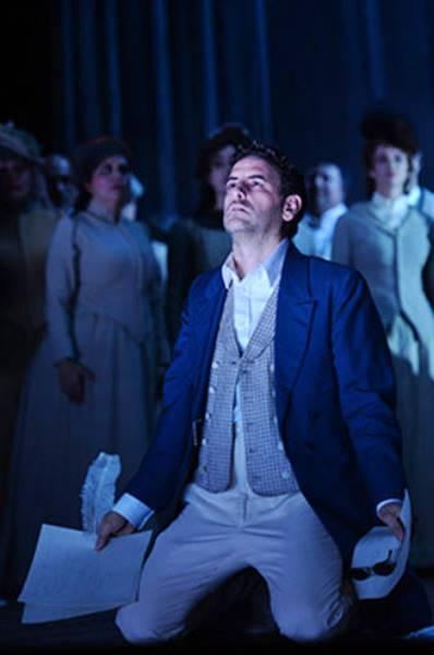 Les-Contes-dHoffmann Los Cuentos de Hoffmann en la Opera de Montecarlo Juan Diego Flórez