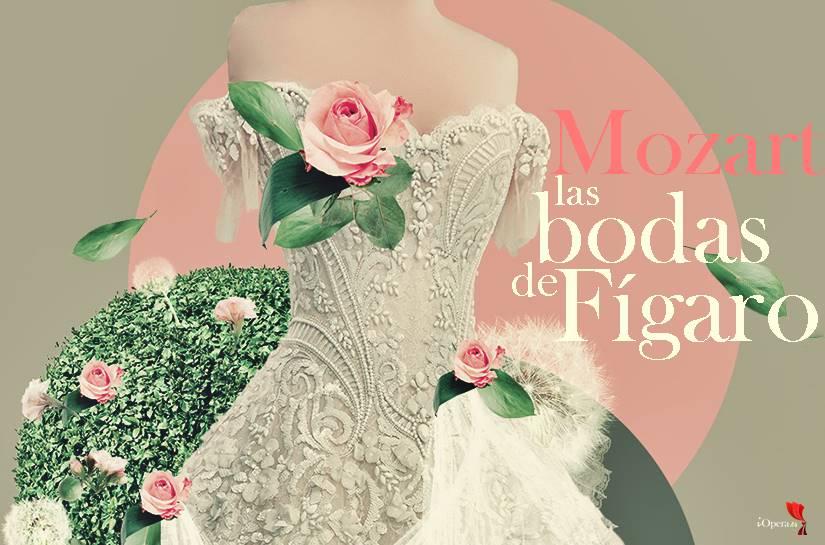 Las bodas de Fígaro en Lieja _le_nozze_di_figaro_