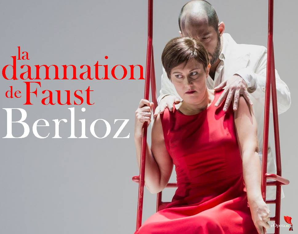 La Damnation de Faust en Roma Hector-Berlioz-La-Damnation-de-Faust.-Regia-di-Damiano-Michieletto.--Opera-Roma-2017-