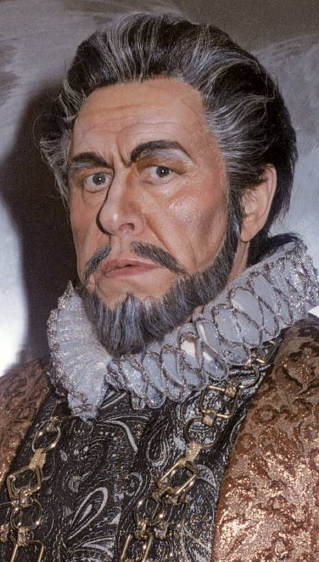 Aida de Verdi desde la Arena de Verona en 1966 en memoria del bajo Bonaldo Giaiotti vídeo