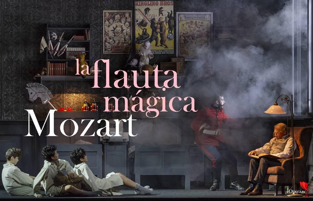 La-flauta-mágica-en-el-Festival-de-Salzburgo-2018.