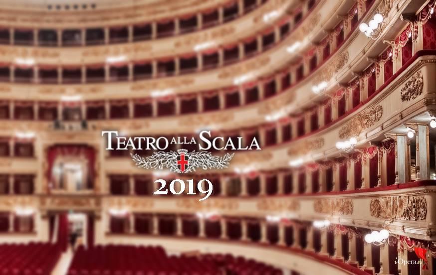 Teatro_alla_Scala Teatro Scala Milán programación temporada de ópera 2018 2019 iópera