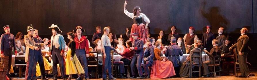 La-forza-del-destino-de-Giuseppe-Verdi