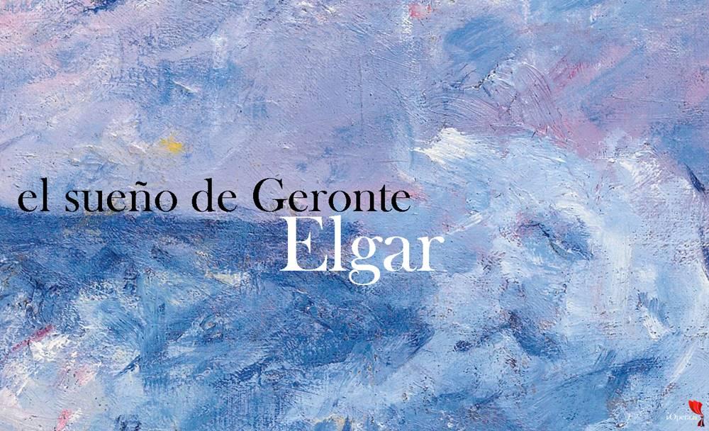 El sueño de Geronte de Elgar john-peter-russell
