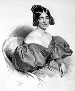 Eugenia Tadolini
