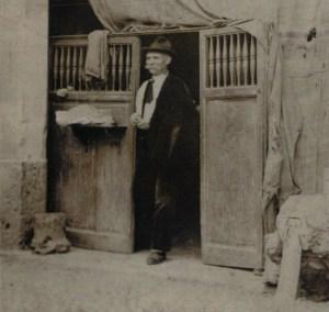 Minelli-Pietro-di-Siet-1867-1947