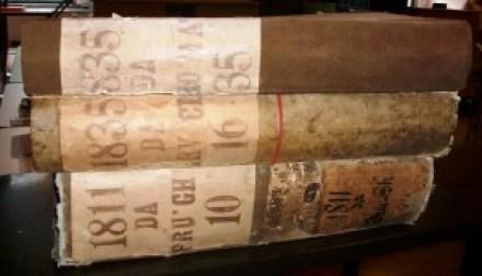 Ruolo della Popolazione Attiva, censimento napoleonico (Archivio Storico Civico, Milano) ricerca genealogicafonti genealogiche on-line