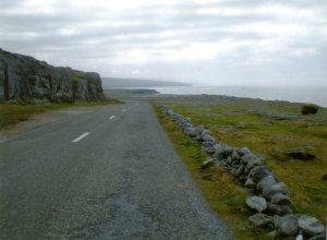 Irlanda (Foto Perlini)