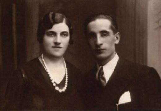 Rodolfo Ratti e Maria Nazzeri, Pio XI, papa Ratti, Fascismo