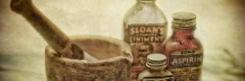 Farmacia fodera, farmacia storica, Trezzo sull'Adda, via Jacopo, preparati galenici, omeopatia, speziale, farmacia antica, bottega storica
