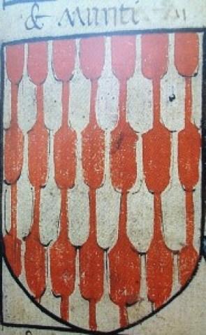 traghetto leonardo, traghetto imbersago, traghetto leonardesco, leonardo adda, da vinci, leonardo milano, leonardo vaprio, soggiorno milanese Leonardo, leonardo melzi, francesco melzi, gerolamo melzi, leonardo milano, leonardo lombardia, da vinci, naviglio leonardo, stemmario trivulziano, Leonardo da Vinci, sfilata Vaprio, Vaprio d'Adda, corteo storico, sbandieratori Busnago, Pro Loco Vaprio, Comune Vaprio, Girolamo Melzi, Francesco Melzi, Salaì, famiglia Monti, Princivalle Monti, famiglia Melzi, famiglia Borromeo, Carlo Borromeo, Giangiacomo Caprotti, famiglia Panigarola, Gerolamo Panigarola, Giovanni Melzi, stemma Melzi, stemma Panigarola, famiglia Zenoni, Zenoni pittore, stemma Borromeo, stemma Monti, Oraboni, stemma Oraboni, storia Vaprio, Adda, Martesana, naviglio Martesana, Giuseppe Riva