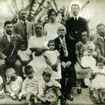 Italiani in Brasile, migrazioni scritte sull'acqua