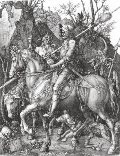 Reginaldo da Priverno, tommaso d'aquino, raimondo spiazzi, Quid paleis ad triticum?, Summa Theologiae, Letilogia, Bettino Uliciani, durer, il cavaliere la morte e il diavolo, carlo sini, edmund husserl, alex pagliardini, Danza Macabra, danza macabra Clusone, Trionfo della Morte, trionfo morte palermo, Omnis caro fenum, fenus, Nera Mietitrice, Hieronymus Bosch, Il carro di Fieno, Ludovico Guicciardini, cacciata adamo eva, inferno, trittico bosch, ogni carne è fieno, discorso della montagna, essere e tempo, martin heidegger, tertulliano, De resurrectione carnis, ogni uomo è come l'erba, morte, falce morte, saturno, cronos, vanitas, omnis caro fenum