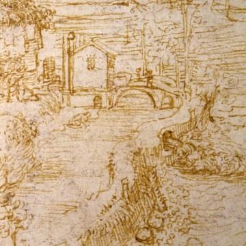 I Trezzesi al tempo di Leonardo