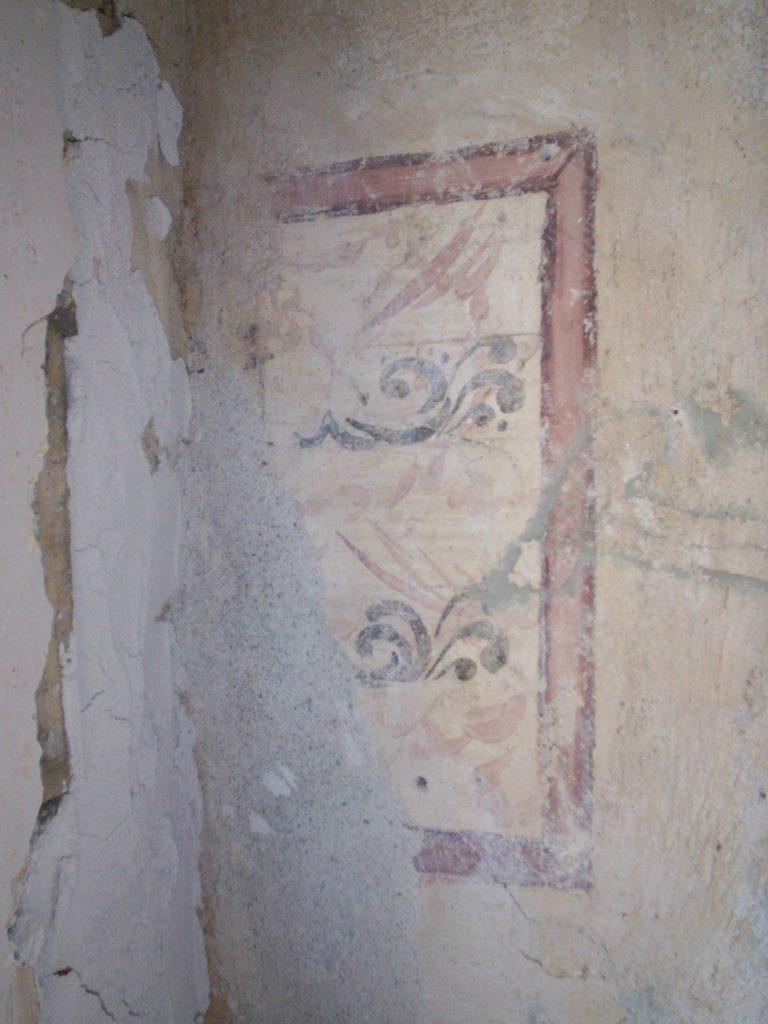 Villa Gargantino, Rolla, Cavenago, Saliva, Radaelli, Niada, Alessandro Rolla, Trezzo sull'Adda, Valverde, Castello Trezzo