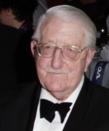 Lloyd Jones 2001