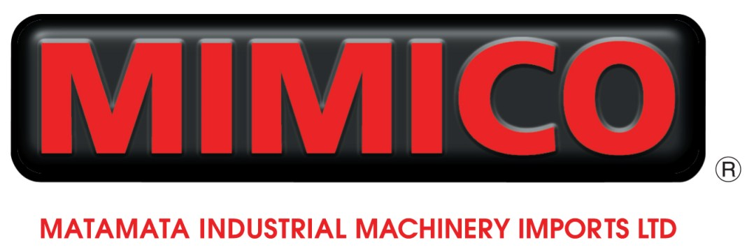 MIMICO-logo-text