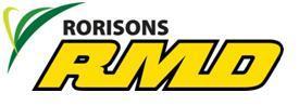 rorison-logo