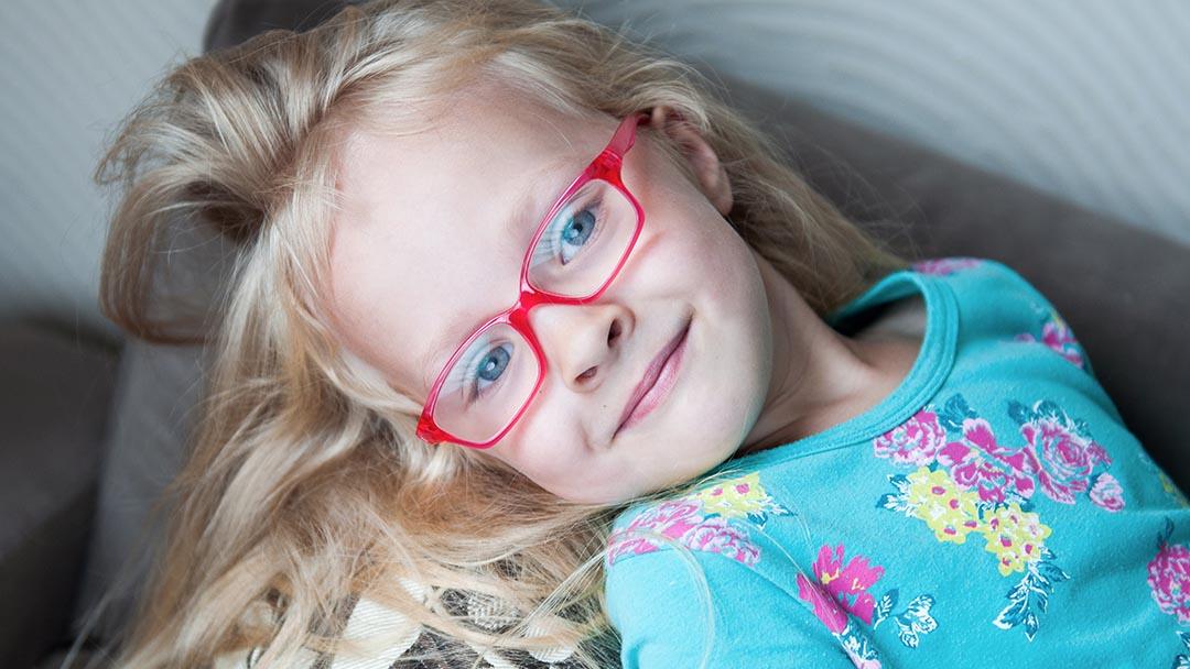 Miopía en los niños. Instituto oftalmológico Recoletas
