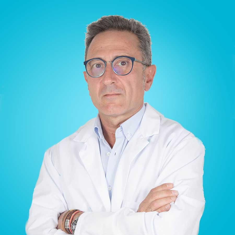 DR. PIÑUEL GONZÁLEZ