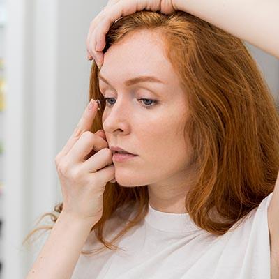 Control de la miopía. Enfermedades y tratamientos para los problemas oculares por el Instituto Oftalmológico Recoletas.