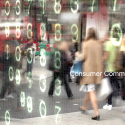 Consumer Commerce Trends